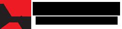 Atabay Lojistik Danışmanlık-Atabay Lojistik